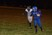 Brandon Montoya Football Recruiting Profile