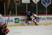 Braden Mayer Men's Ice Hockey Recruiting Profile