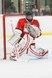 Kallie Schneider Women's Ice Hockey Recruiting Profile