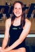 Mackenzie Weber Women's Swimming Recruiting Profile