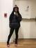 Kayla Mitchell Women's Track Recruiting Profile