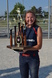 Paige Alt Softball Recruiting Profile