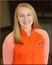 Kendra Hardy Women's Volleyball Recruiting Profile