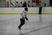 Kylee Hopp Women's Ice Hockey Recruiting Profile