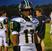 Jacob Weldon Football Recruiting Profile