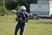Alexzander Turner Football Recruiting Profile