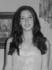 Jenna Dromgoole Women's Volleyball Recruiting Profile