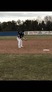Skylar Mazeroski Baseball Recruiting Profile