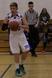 Isaac Smallwood Men's Basketball Recruiting Profile