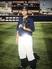 Andrew Garcia Baseball Recruiting Profile