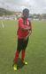 Joshua Pietersz Men's Soccer Recruiting Profile