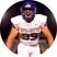 Jake Liston Football Recruiting Profile