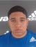 Kevin Robinson Football Recruiting Profile