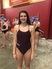 Madison Conley Women's Swimming Recruiting Profile