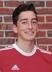 Aidan Clarke Men's Soccer Recruiting Profile
