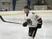 Zakary Sooy Men's Ice Hockey Recruiting Profile