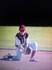 Steelin Nutter Baseball Recruiting Profile