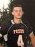 Levi Nielsen Football Recruiting Profile