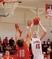Patrick Rust Men's Basketball Recruiting Profile
