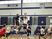 Graydon Schroeder Men's Volleyball Recruiting Profile