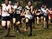 William Bermudez Men's Track Recruiting Profile