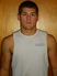 Brandon Moore Football Recruiting Profile