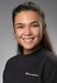 Amanda Meharam Women's Soccer Recruiting Profile