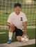 Ryan Lin Men's Soccer Recruiting Profile
