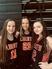Courtney Black Women's Basketball Recruiting Profile