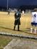 Javin Atkins Men's Soccer Recruiting Profile