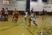 Ariel Dugue Women's Basketball Recruiting Profile