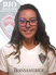Miriam Ney Women's Soccer Recruiting Profile