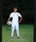 Wes Seiy Men's Soccer Recruiting Profile