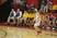 Ian Vallandingham Men's Basketball Recruiting Profile