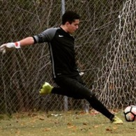 Ryan Meredith's Men's Soccer Recruiting Profile