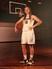 Beverlee Caraway Women's Basketball Recruiting Profile