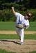 Tim Goddard Baseball Recruiting Profile