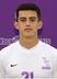 Juan Valdes Men's Soccer Recruiting Profile