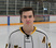 Vance Johnson Men's Ice Hockey Recruiting Profile