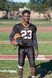 Tolu Adeaga Football Recruiting Profile