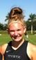 Katie Maransky Field Hockey Recruiting Profile