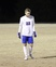 Kriz Kimbel Men's Soccer Recruiting Profile
