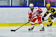 Dylan Young's Men's Ice Hockey Recruiting Profile