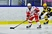 Dylan Young Men's Ice Hockey Recruiting Profile
