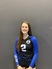 Riley O'Hagan Women's Volleyball Recruiting Profile