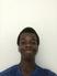 Godwins Tuyishime Men's Soccer Recruiting Profile