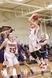 Courtney Rowley Women's Basketball Recruiting Profile