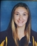 Savka Popovic Women's Volleyball Recruiting Profile