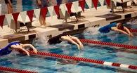 Erin Harnum's Women's Swimming Recruiting Profile
