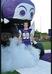 Mason Kinney Football Recruiting Profile